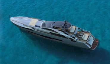 PERSHING 140 PROJECT